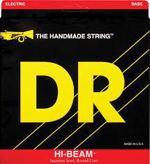 DR HI-BEAM MR-45