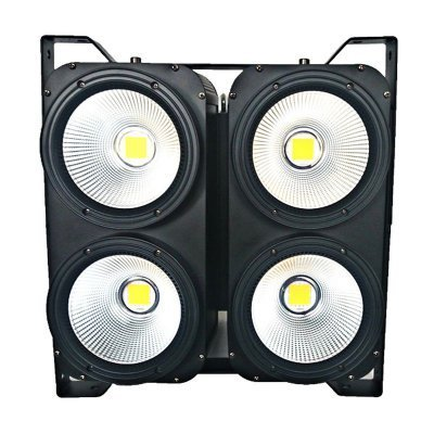 Atomic4dj Blinder Led Cob400 400 Watt